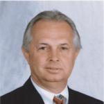 Ken Dubs Sr., CCIM